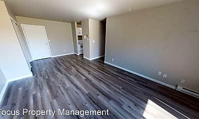 Living Room, 3610 W Spencer St, 1