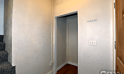 Bedroom, 1824 7th Ave, 1