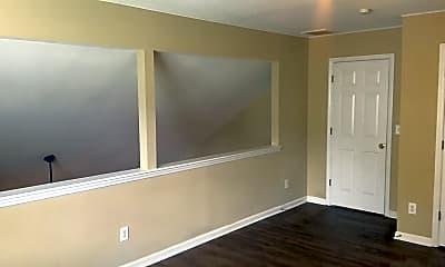 Bedroom, 4234 Brentonshire Lane, 2