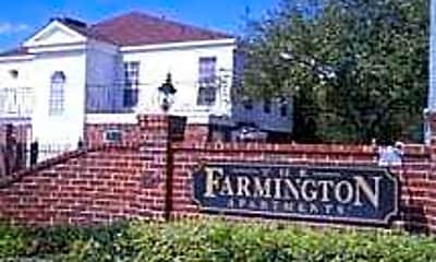 The Farmington, 1