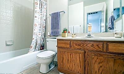 Bathroom, 4202 E Friess Dr, 2