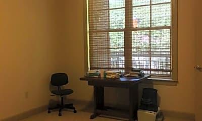 Bedroom, 1040 Broadway St 410, 2