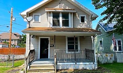 Building, 1136 W Wildwood Ave, 0
