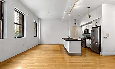 Living Room, 4 Beacon Way 12, 1