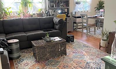 Living Room, 400 Cross Rd A2, 0