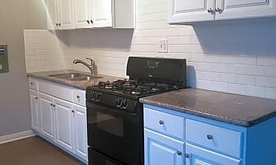 Kitchen, 825 E Wardlow Rd, 0