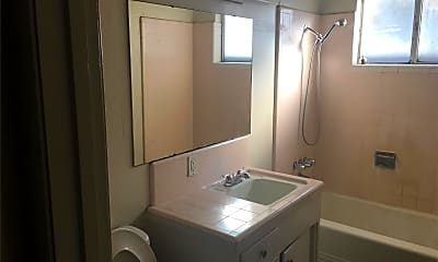 Bathroom, 218 College Ave, 2