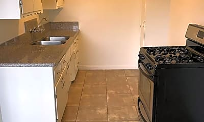 Kitchen, 11325 Washington Pl, 1
