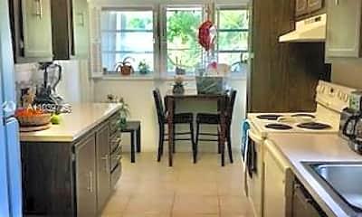 Kitchen, 8331 Sands Point Blvd C301, 0