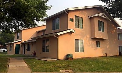 Tara Hills Garden Apartments, 0