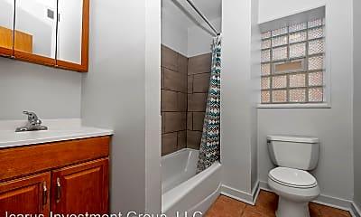 Bathroom, 6343 S Kedzie Ave, 0