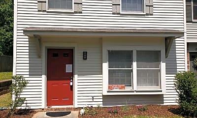 Building, 2868 Royal Path Ct, 0