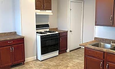 Kitchen, 106 N Willow St, 0