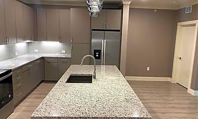 Kitchen, 3517 Windhaven Pkwy 1506, 1