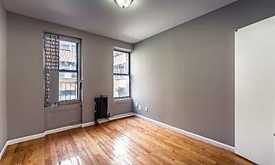 Living Room, 507 W 184th St, 0