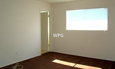 Bedroom, 2895 Joseph Ave, 2