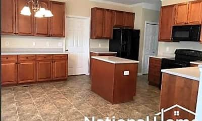 Kitchen, 111 Stonemont Dr, 1