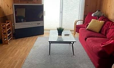 Living Room, 44361 66th St, 0