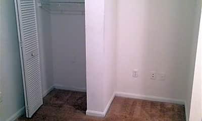 Bedroom, 207 Putnam Dr 1, 2