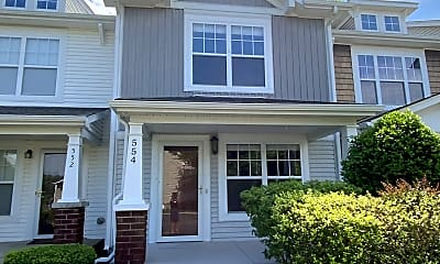 Building, 554 Flintlock Ct, 0
