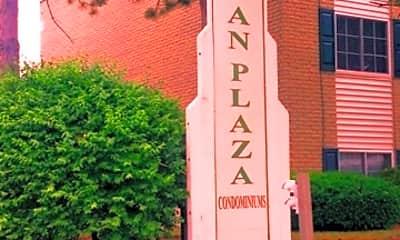 Tuscan Plaza Condominiums, 0