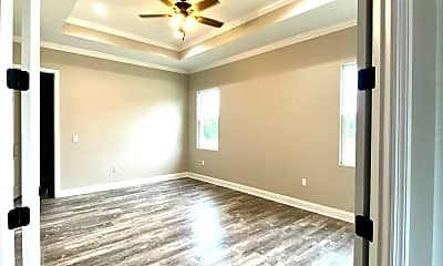 Bedroom, 519 Virginia Ln, 2