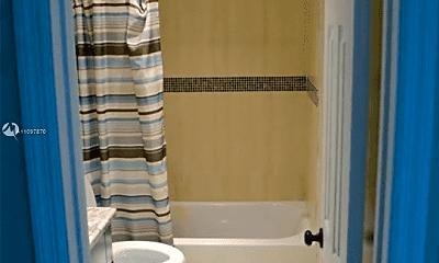 Bathroom, 15543 SW 137th Pl, 2