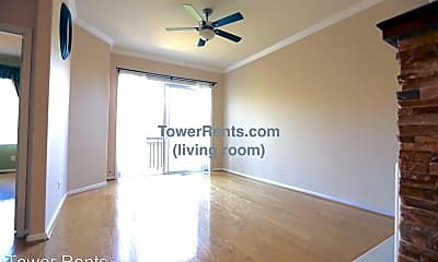 Bedroom, 13 Viewcrest Cir, 0