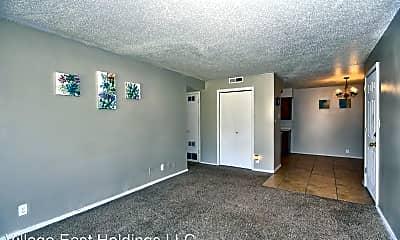 Living Room, 103 York Village Dr, 0