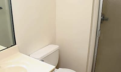 Bathroom, 109 Clarke Ct, 2
