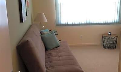 Bedroom, 1802 Eleuthera Point K3, 0