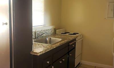 Bathroom, 1900 N Marianna Ave, 1