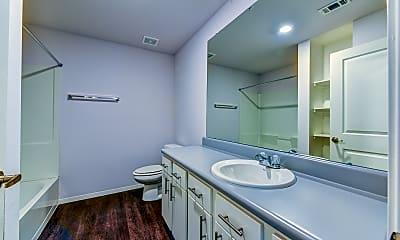 Bathroom, Esperanza At Queenston, 2