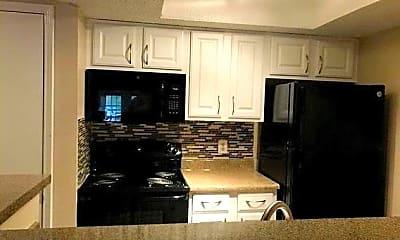 Kitchen, 146 Valley View Dr, 1