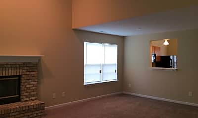Bedroom, 7930 Dillon Place, 1