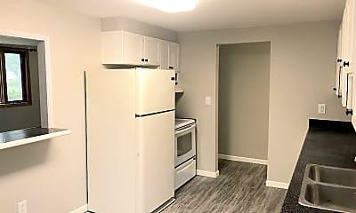 Kitchen, 214 Morrison St, 1