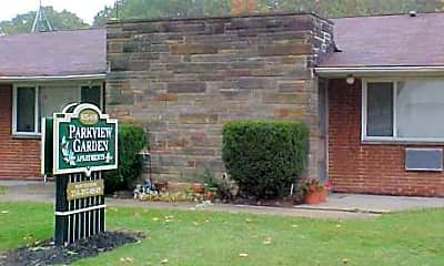 Parkview Gardens, 0