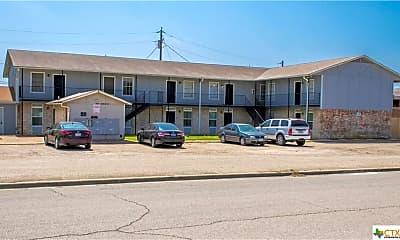 Building, 1409 Bundrant Dr 32, 0