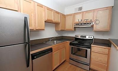 Kitchen, 2202 Enfield Rd, 0