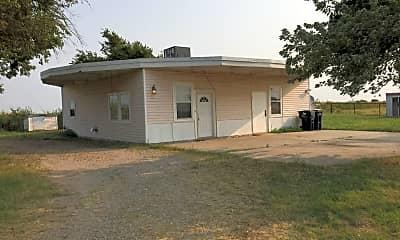 Building, 2302 Frisco Rd, 0