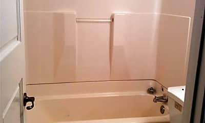 Bathroom, 324 Brooks Ave SW A, 2
