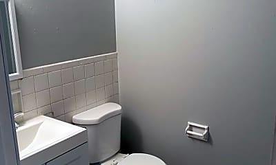 Bathroom, 1928 N Audubon Rd, 2