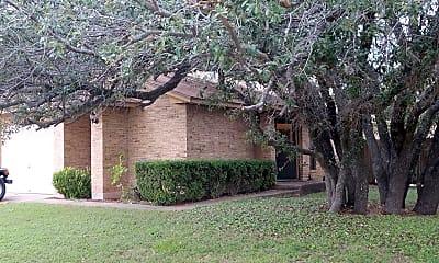 Building, 3610 Bannockburn Dr, 0