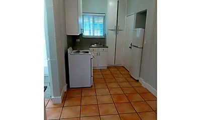 Kitchen, 1005 Pennsylvania Ave, 0