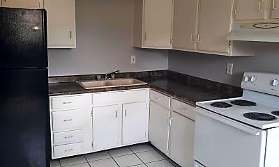 Kitchen, 644 W 63rd St, 0