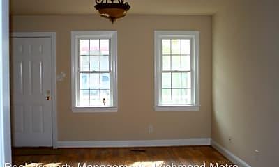 Bedroom, 820 N 27th St, 1