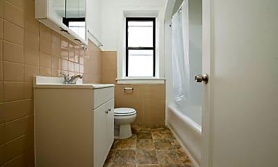 Bathroom, 7701 S Yates Blvd, 0
