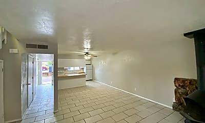 Living Room, 3505 Lafayette Dr NE, 1
