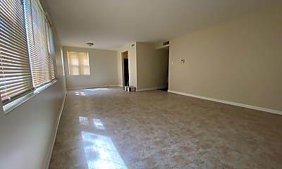 Living Room, 7035 W Irving Park Rd, 1