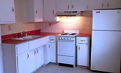 Kitchen, 530 Lime St, 0